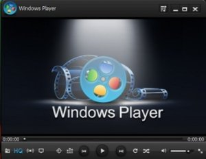 WindowsPlayer 2.6.0.0 [Ru]