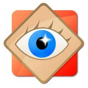 FastStone Image Viewer 5.1 RePack (& Portable) by KpoJIuK [Multi/Ru]