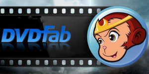 DVDFab 9.1.3.3 Final RePack (& portable) by KpoJIuK [Multi/Ru]