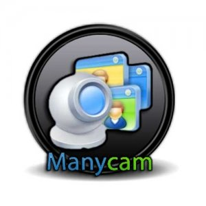 ManyCam Virtual Webcam 4.0.63 [Ru/En]