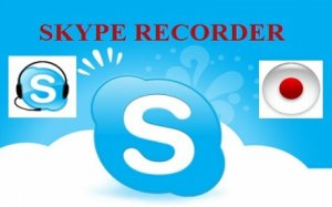 Free Video Call Recorder for Skype 1.2.12 Build 304 [Multi/Ru]