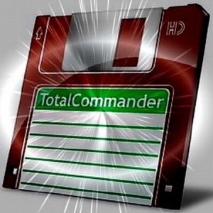 Total Commander 8.50 NeleGal Edition v3.1 [Ru]