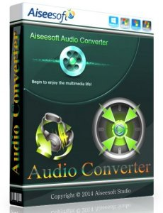 Aiseesoft HD Video Converter 6.3.6.23151 RePack by YgenTMD [MlRu]