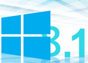 Windows 8.1 Enterprise (Acronis) Rus + Eng (2014) V1.0 x64