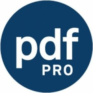 pdfFactory Pro 5.05 Workstation RePack by D!akov [Ru]