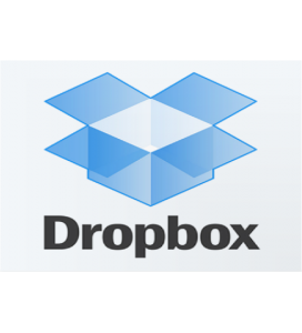 Dropbox 2.6.20 Stable [Multi/Ru]
