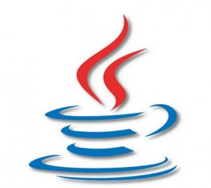 Java SE Runtime Environment 8 Repack by D!akov [Multi/Ru]