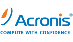 Acronis BootCD 2 in 1 by БЕЛOFF [Ru] 2014
