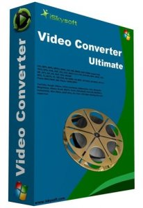 Skysoft Video Converter Ultimate 5.0.0.0 [Ru/En]