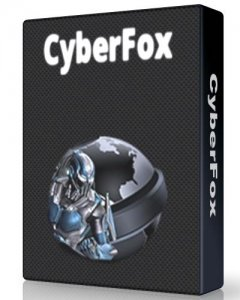 Cyberfox 28.0.0 + Portable [Multi/Ru]
