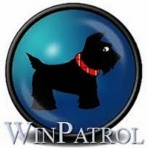 WinPatrol 2014 PLUS 30.5.2014.1 [Multi/Ru]