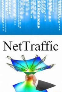NetTraffic 1.27 [Multi/Ru]