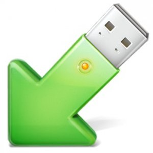 USB Safely Remove 5.2.3.1205 RePack by elchupakabra [Ru/En]