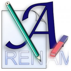 Advanced Renamer 3.64 Final + Portable [Multi/Ru]