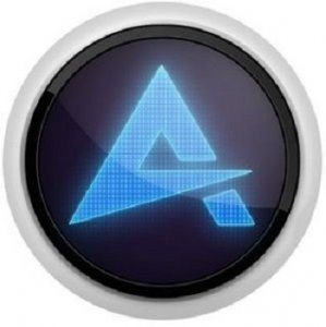 AIMP 3.55 Build 1345 Final RePack (& Portable) by D!akov [Multi/Ru]