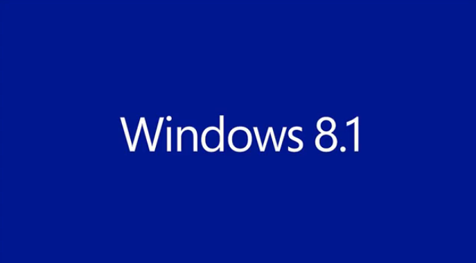 Windows 8.1 Enterprise Update 1 by D1mka v3.4 (x64) (2014) [Rus]