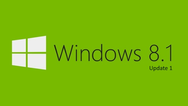 Windows 8.1 (Professional/Enterprise) Update 1 Update for April (12.04.14) by Romeo1994 (x86/x64) (2014) [RUS]