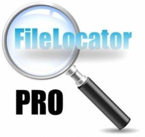 FileLocator Pro 7.2 Build 2038 [Multi/Ru]