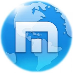 Maxthon Cloud Browser 4.4.0.1200 Beta [Multi/Ru]