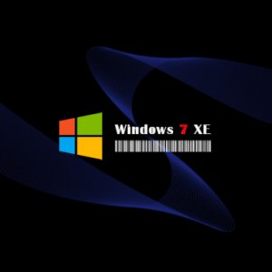 Windows 7 XE 4.2.2 (x86+x64) [2014] [EN-RU]
