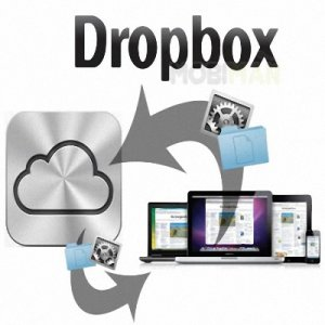 Dropbox 2.7.49 Experimental Build [Multi/Ru]