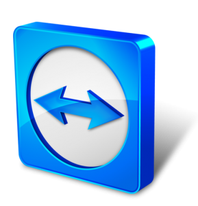 TeamViewer 9.0.27614 RePack (& Portable) by elchupakabra [Multi/Ru]