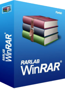 WinRAR 5.10 Beta 2 RePack (& Portable) by Xabib [Ru]