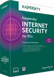 Kaspersky Internet Security 15.0.0.380 Beta [Ru]