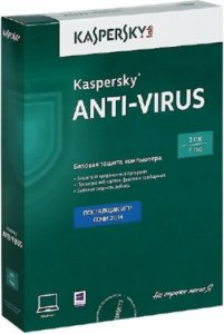 Kaspersky Anti-Virus 2015 15.0.0.380 beta [Ru]