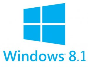 Windows 8.1 Enterprise with Update - DVD (x64) (2014) (Russian)