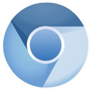 Chromium 36.0.1933 Portable [Multi/Ru]