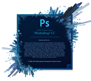 Adobe Photoshop CC 14.2.1 Final RePack by JFK2005 (Upd. 09.04.14) [Multi/Ru]