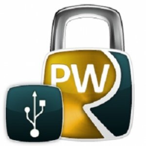 Password Reviver Pro 1.0.0.16 Portable by DrillSTurneR [Multi/Ru]