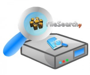 FileSearchy Pro 1.21 [Multi/Ru]
