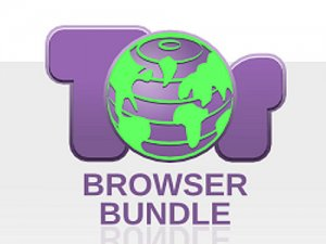 Tor Browser Bundle 3.6 Beta 2 [Ru]