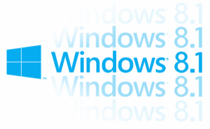 Windows 8.1 Professional Update 1 by D1mka v3.5 (x64) (2014) [RUS]