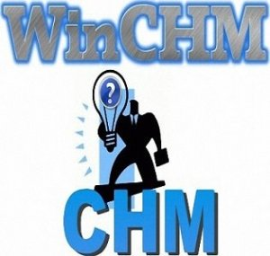WinCHM Pro [v.4.43] (2014) RePack by D!akov