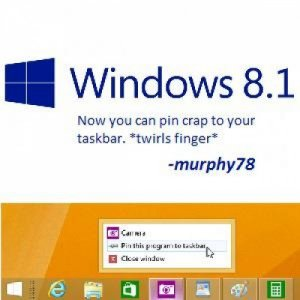 Windows 8.1 AIO 80in1 with Update ESD NoFrills (x86/x64) (Apr2014) [Eng/Rus/Ger/Ukr]