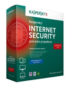 Kaspersky Internet Security 2014 14.0.0.4651 (e) [Ru]