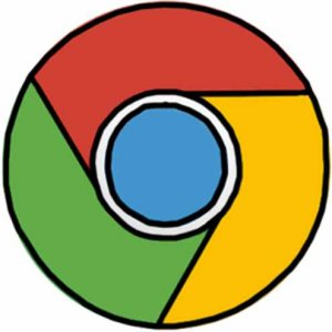 Google Chrome 36.0.1933.0 Dev [Ru]
