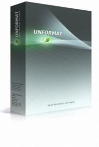 Active Unformat Professional 3.0.8.0 [En]