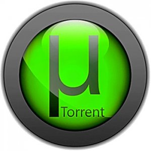 µTorrent 3.41 Build 30888 Stable [Multi/Ru]