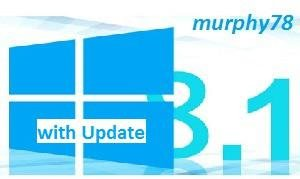 Windows 8.1 AIO 80in1 with Update v.2 (x86/x64) (Apr2014) [Eng/Rus/Ger/Ukr]