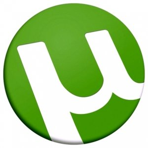 µTorrent 3.4.1 Build 30888 Stable Portable by PortableApps [Multi/Ru]