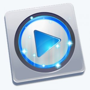 Macgo Windows Blu-ray Player 2.10.3.1568 [Multi/Ru]