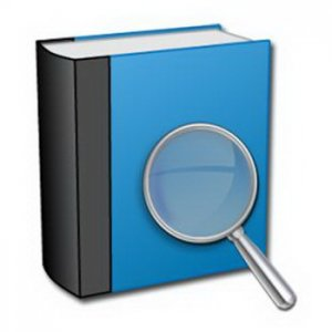 STDU Viewer 1.6.313 + Portable [Multi/Ru]