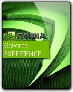 NVIDIA GeForce Experience 2.0.0.0 [Multi/Ru]