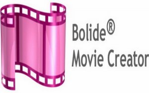 Bolide Movie Creator 1.7 Build 1010 RePack by casper03 [Multi/Ru]