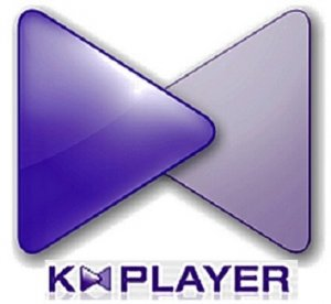 The KMPlayer 3.8.0.123 Final [Multi/Ru]