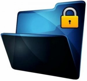 Anvide Lock Folder 3.11 beta version [Multi/Ru]